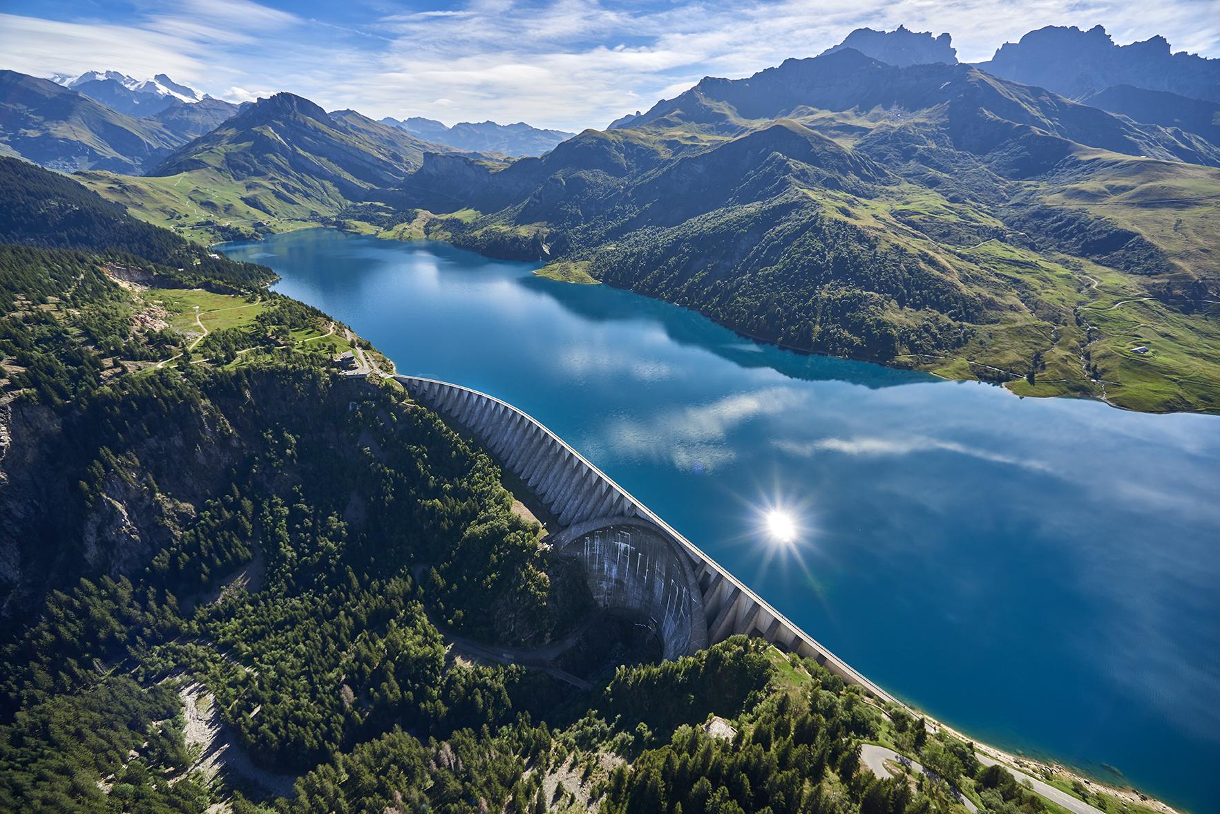 EDF Savoie